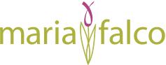 Maria-falco Logo